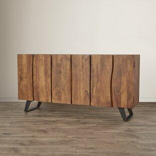 Union Rustic Sonnier Sideboard