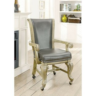 Reviews Stacie Armchair by Darby Home Co Reviews (2019) & Buyer's Guide