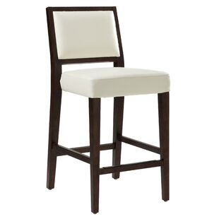 Affordable 5West Citizen 26 Bar Stool by Sunpan Modern Reviews (2019) & Buyer's Guide