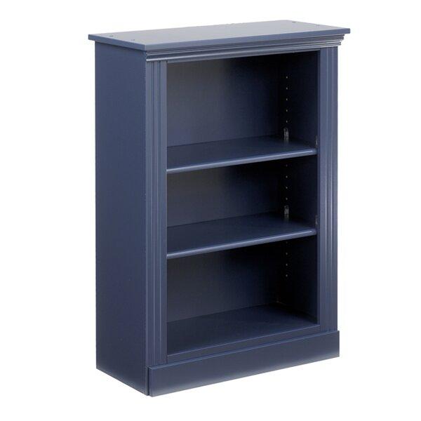 sc 1 st  Wayfair & Kidsu0027 Bookcases Youu0027ll Love | Wayfair