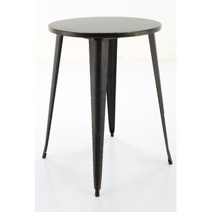 Sage Bar Table