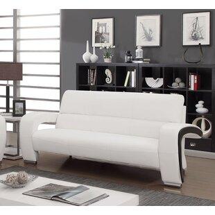 Orren Ellis Winbush Standard Sofa