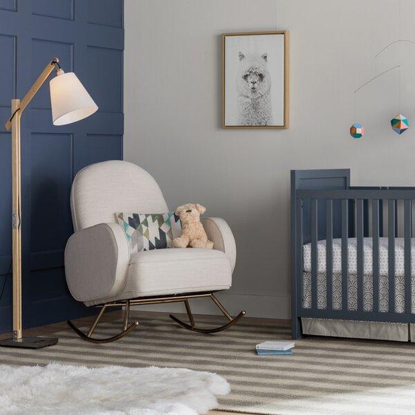 Enjoyable Modern Kids Furniture Allmodern Frankydiablos Diy Chair Ideas Frankydiabloscom
