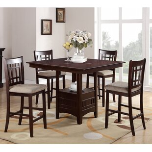 Infini Furnishings Counter Height Dining ..