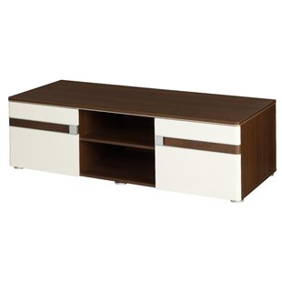 Sartori TV Stand for TVs up to 70