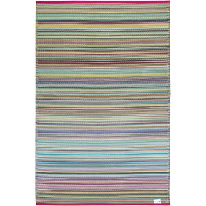 Nahant Pink Indoor/Outdoor Area Rug