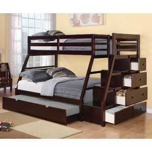 Compact Bunk Beds bunk & loft beds