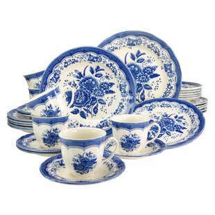 Save  sc 1 st  Wayfair & Stoneware Dinnerware | Wayfair.co.uk