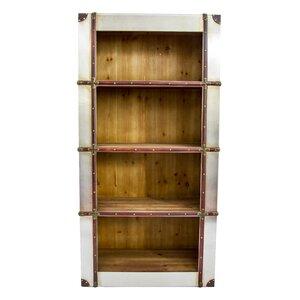 160 cm Bücherregal von EcoFurn