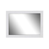 https://secure.img1-fg.wfcdn.com/im/23537574/resize-h160-w160%5Ecompr-r85/6818/68189757/Glossy+White+Petite+Ribbed+Wall+Mirror.jpg