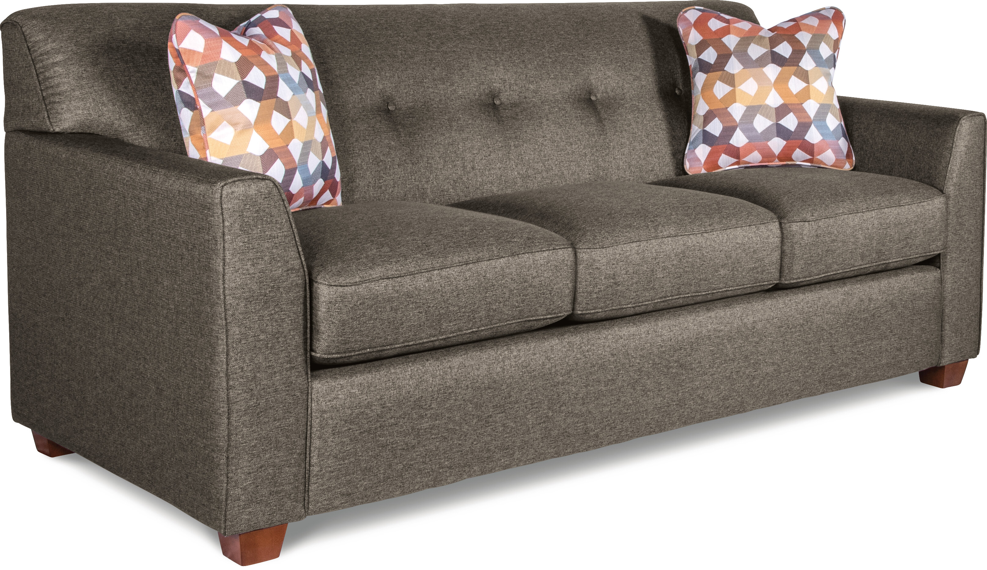 La Z Boy Sofa La-Z-Boy Dixie Sofa | Wayfair