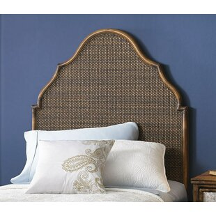 New Classics Panel Headboard by Kenian