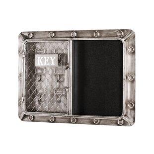 Key Box By Williston Forge