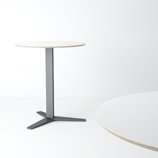 Ballenger Pub Table by Orren E..