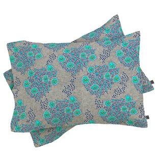 Bankstown Pillow Case