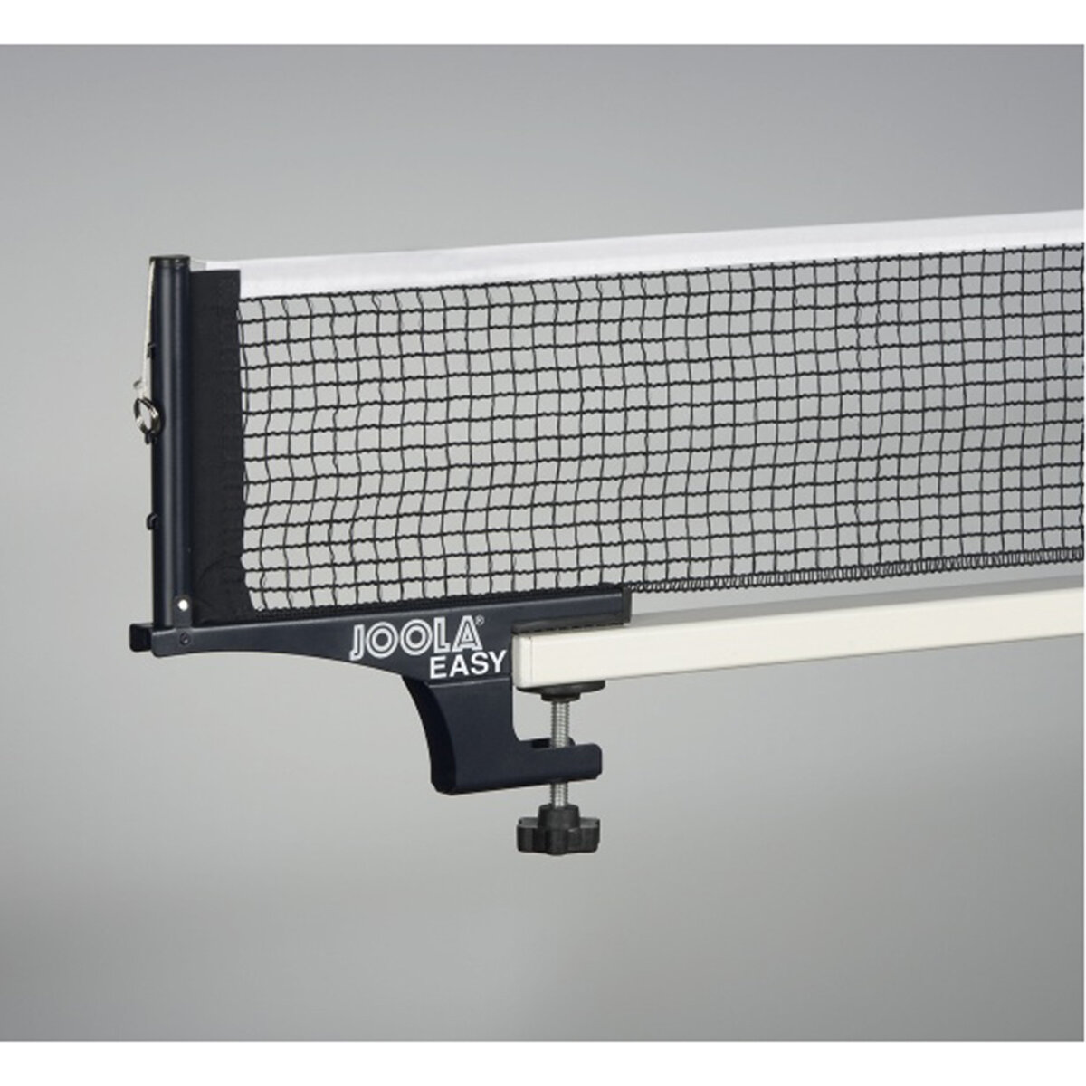 Joola Outdoor Table Tennis Net-Post Set