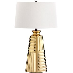 Aaliyah 31.3 Table Lamp
