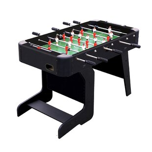 Compare Price Foosball Table