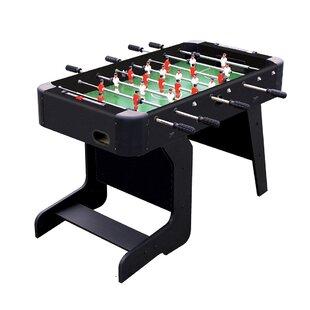 Foosball Table By Freeport Park