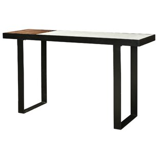 Dallaire Console Table