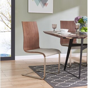 Copenhaver Dining Chair (Set of 2)
