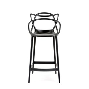 Fortin 26 Counter Stool by Brayden Studio