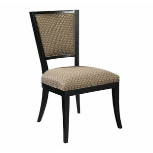 Hekman Octavio Upholstered Dining Chair