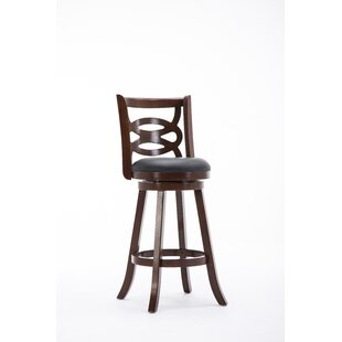 LaGrange 29 Swivel Bar Stool