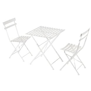 Camille 2 Seater Bistro Set By House Of Hampton