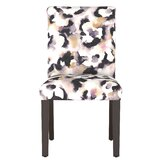 Monahan Upholstered Dining Chair by Brayden Studio®