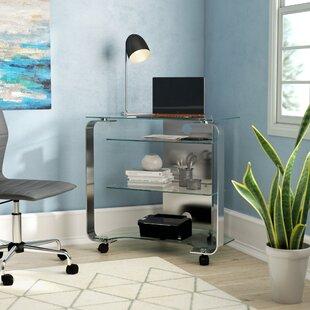 Cuuba MR Desk By Jahnke