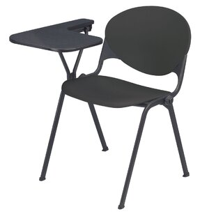 chair with tablet arm wayfair