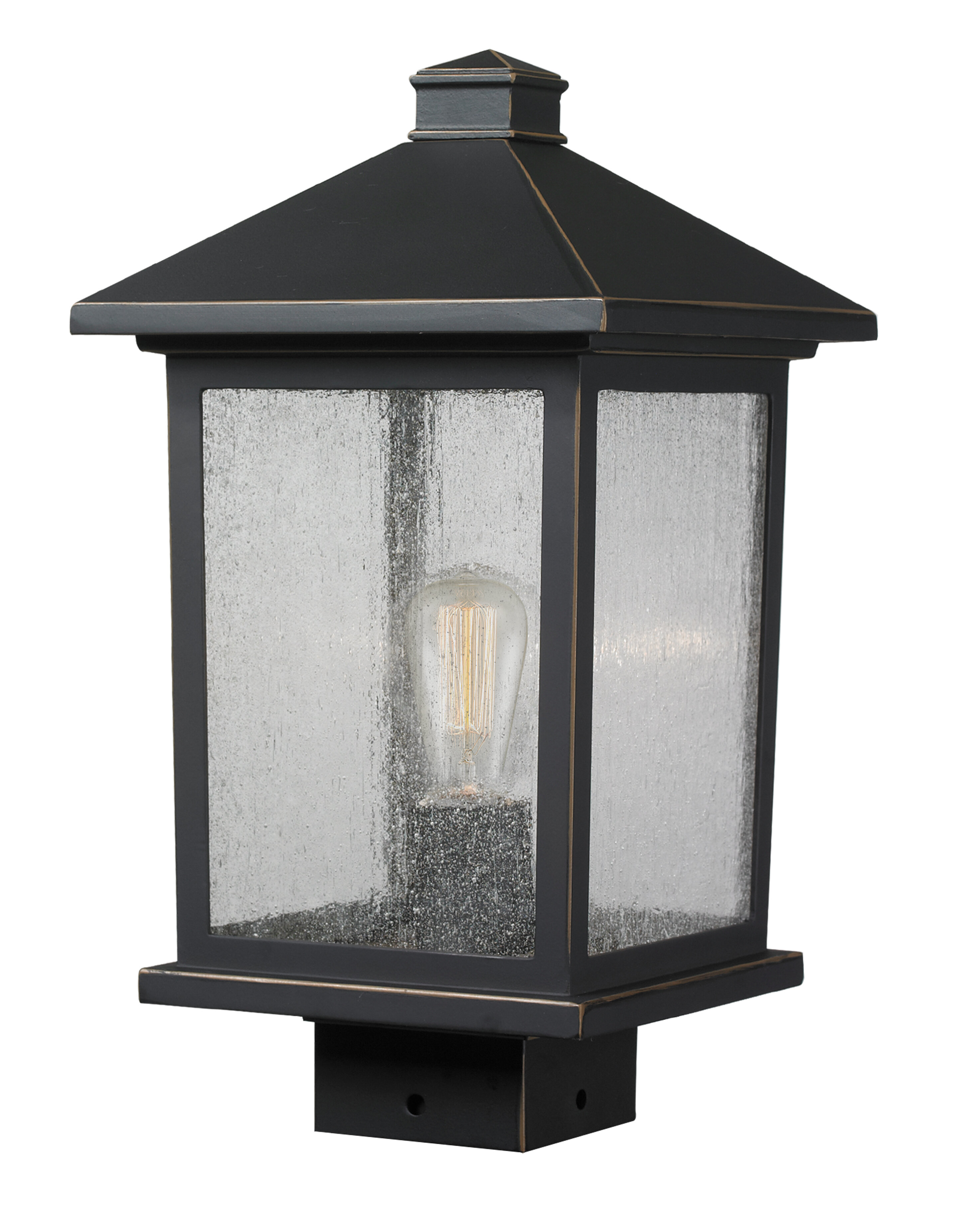 Sol 72 Outdoor Lovette Coastal 1 Light Lantern Head Wayfair