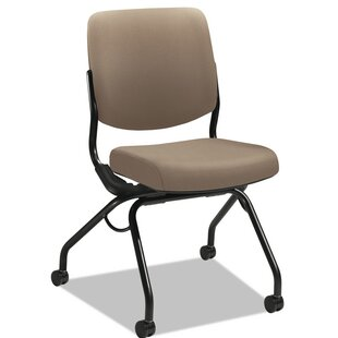 Stacker Series Task Chair