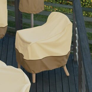 Red Barrel Studio Water Resistant Patio C..