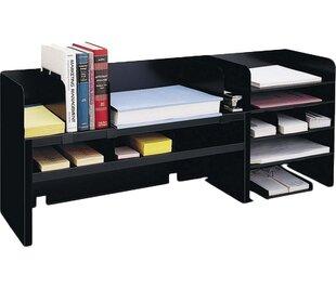 MMF Industries Desk Organi..