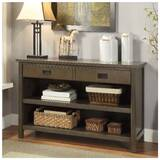 https://secure.img1-fg.wfcdn.com/im/23569592/resize-h160-w160%5Ecompr-r70/8587/85871132/coldspring-47-console-table.jpg