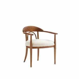 Panavista Dining Chair Stanley Furniture