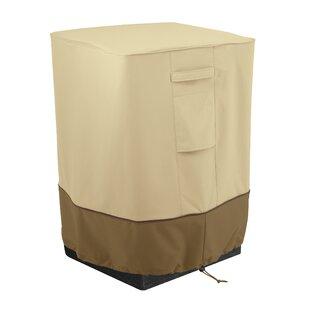 Red Barrel Studio Water Resistant Patio H..