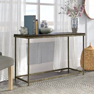 McCarty Console Table By Birch Lane™