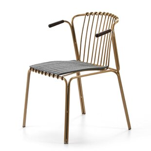 Oundle Dining Chair By Canora Grey