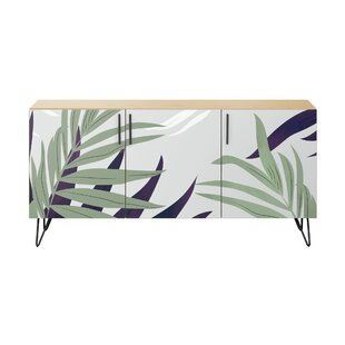 Reybold Sideboard by Bay Isle Home
