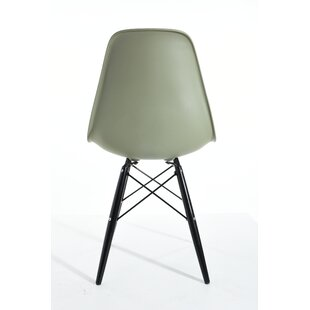 Christiansen Dining Chair (Set of 2)