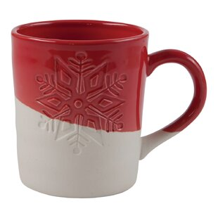 Boho Coffee Mug