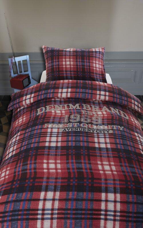 beddinghouse renforc bettw sche kids bewertungen. Black Bedroom Furniture Sets. Home Design Ideas