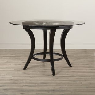 Kierra Dining Table Latitude Run