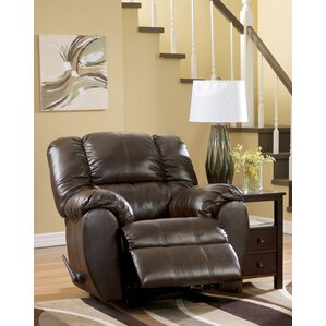 sc 1 st  Wayfair & Modern u0026 Contemporary Recliners Youu0027ll Love | Wayfair islam-shia.org