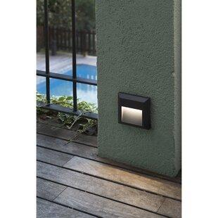 Mullinax 1 Light Wall Light By Sol 72 Outdoor