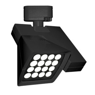 WAC Lighting Track Head