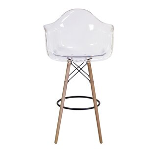 31.5 Bar Stool Design Tree Home